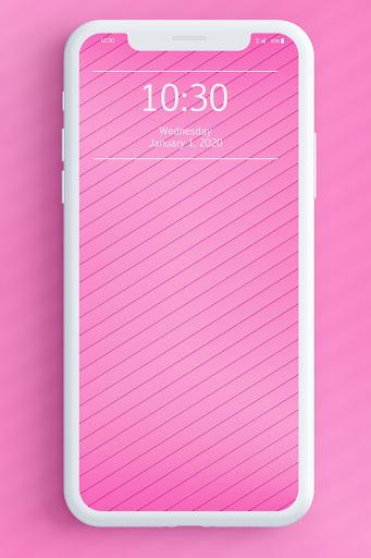 Pink Wallpaper 1.0 screenshots 8
