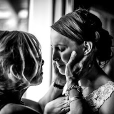 Wedding photographer Erika Jensen (ErikaJensen). Photo of 30.01.2014