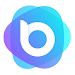 NoxBrowser - Fast & Safe Web Browser, Privacy icon