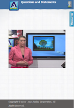 Acellus screenshot thumbnail