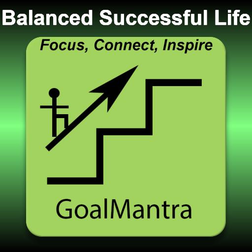 GoalMantra