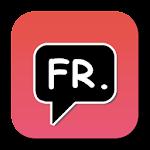 FriendsChat Icon