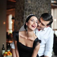 Wedding photographer Vera Kurbatova (verunia). Photo of 15.01.2017