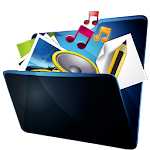 File Manager Android 1