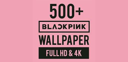 Wallpaper Blackpink 1 1 Apk Download For Android Wallpaper