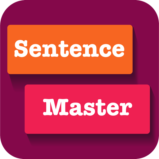 Learn English Sentence Master - Apps on Google Play