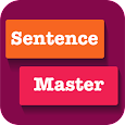 Learn English Sentence Master apk