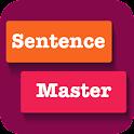 MasterKey Games - Logo
