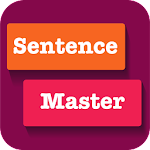 Learn English Sentence Master 1.6