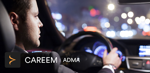 Drive as a Careem Captain and be your own boss - earn money with flexibility.
