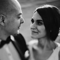 Hochzeitsfotograf Jan Breitmeier (bebright). Foto vom 06.01.2019