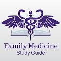Family Medicine Study Guide icon
