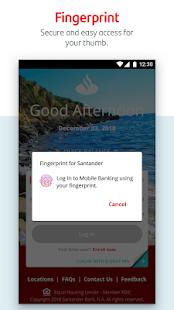 Santander Bank US - Apps on Google Play