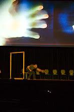 """Photo: Répetition """"rencontre avec le D3"""" Février 2010 © Olivier Perrot"""