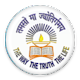 CHRIST NAGAR HIGHER SECONDARY SCHOOL for PC-Windows 7,8,10 and Mac