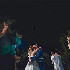 Wedding photographer Sergios Tzollos (Tzollos). Photo of 20.09.2015