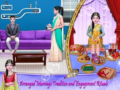manželství bez randění 4sh manželství, které se datuje ep 4 dramafire