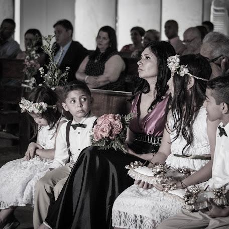Fotógrafo de bodas Frengy Alvarado (Frengy). Foto del 23.10.2017