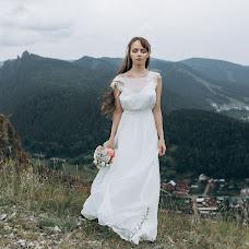 Wedding photographer Lada Terskova (telada). Photo of 21.07.2018