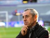 Une légende des Girondins de Bordeaux propose son aide à Gérard Lopez