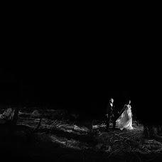 Fotógrafo de casamento Elena Haralabaki (elenaharalabaki). Foto de 21.02.2019