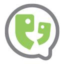 Yappy App