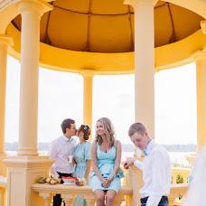 Wedding photographer Svetlana Vlasova (dolojlamu). Photo of 09.06.2019
