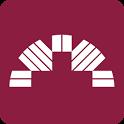 Mount Carmel Fitness Center icon