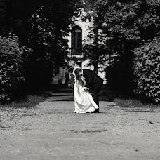Wedding photographer Denis Shumov (ShumovArt). Photo of 04.08.2016