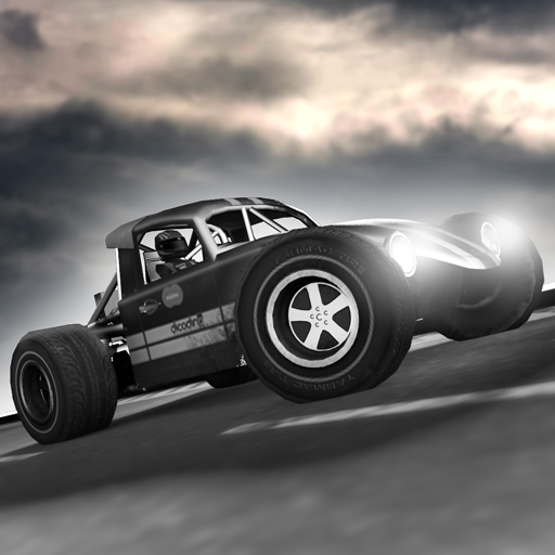 Download Extreme Racing Adventure