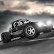 ヒルクライムレース2(Hill Climb Racing 2)