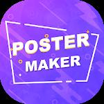 Poster Maker - Flyer Designer & Banner Maker app 1.2