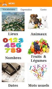 Le Dioula - náhled