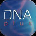 DNA Plus APK