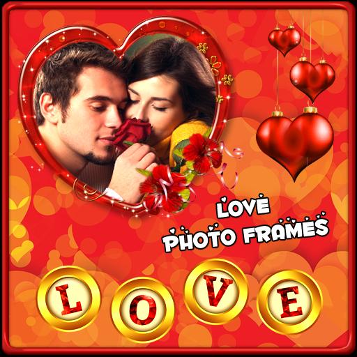 app insights love frames apptopia