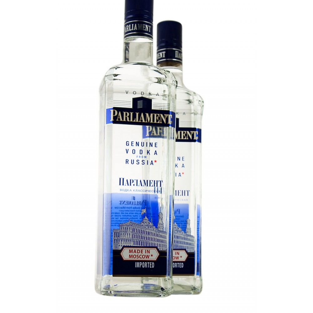 vodka-brands-india_Russkiy_Parliament