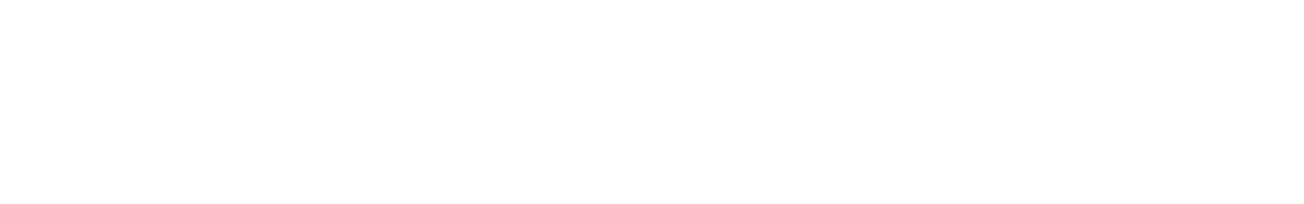 fox-6-news