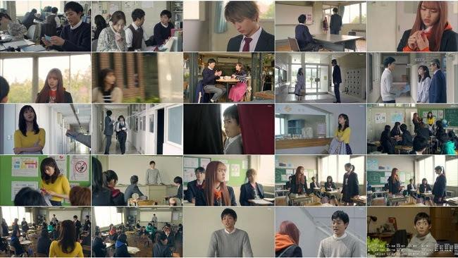 [TV-Variety] 都立水商!~令和~ ep08 (2019.06.23
