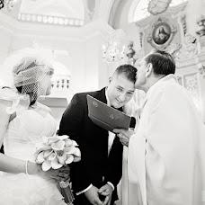 Wedding photographer Dominik Majewski (majewski). Photo of 07.04.2015