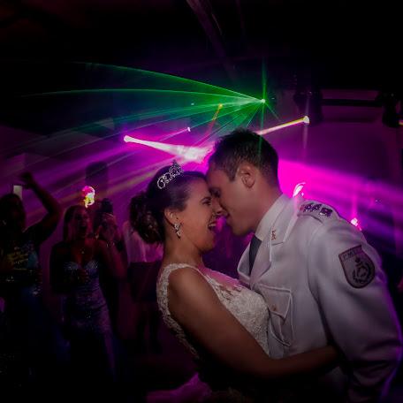Fotógrafo de casamento Marcos Marcondes (marcondesfotogr). Foto de 01.12.2017