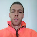 Foto de perfil de vicente33