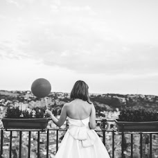 Wedding photographer Flavia Fiengo (FlaviaFiengo). Photo of 12.06.2017