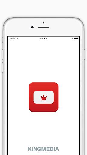 Kingmedia - 今話題で人気の動画をひとまとめ!