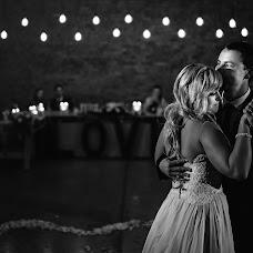 Wedding photographer Ruan Redelinghuys (ruan). Photo of 21.08.2017