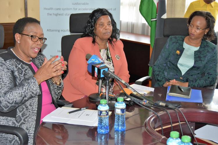 ODM's internal wars, Kenya's grim future, Holiday homework: Your