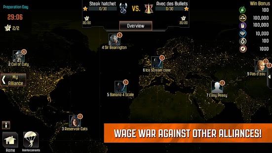 Call of Duty®: Heroes Screenshot 5