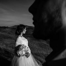 Wedding photographer Roman Zhdanov (Roomaaz). Photo of 17.05.2018
