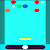 Sestry Ball Wall Yell Games file APK Free for PC, smart TV Download