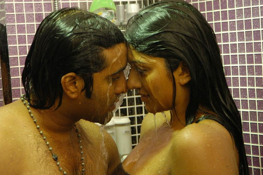 Vimala Raman hot scene, Vimala Raman HD Wallpaper