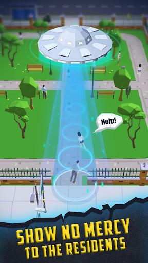 UFO.io  captures d'u00e9cran 4